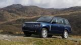 Land Rover prezinta noul model Range Rover25993