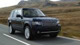 Land Rover prezinta noul model Range Rover25996