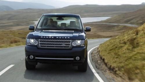 Land Rover prezinta noul model Range Rover25997