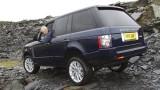 Land Rover prezinta noul model Range Rover25999