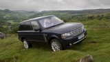 Land Rover prezinta noul model Range Rover25988
