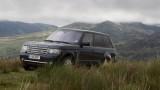 Land Rover prezinta noul model Range Rover25989