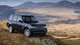 Land Rover prezinta noul model Range Rover25994