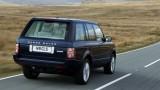 Land Rover prezinta noul model Range Rover25998