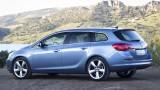 OFICIAL: Iata noul Opel Astra Sports Tourer!25975