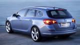 OFICIAL: Iata noul Opel Astra Sports Tourer!25976