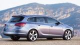 OFICIAL: Iata noul Opel Astra Sports Tourer!25977