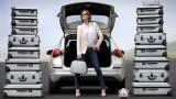 OFICIAL: Iata noul Opel Astra Sports Tourer!25978