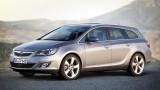 OFICIAL: Iata noul Opel Astra Sports Tourer!25979