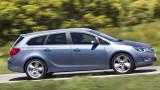 OFICIAL: Iata noul Opel Astra Sports Tourer!25981
