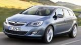 OFICIAL: Iata noul Opel Astra Sports Tourer!25982