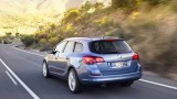 OFICIAL: Iata noul Opel Astra Sports Tourer!25984