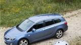OFICIAL: Iata noul Opel Astra Sports Tourer!25985