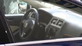 GALERIE FOTO: Iata noul Volkswagen Jetta!25961