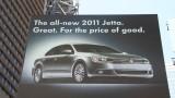 GALERIE FOTO: Iata noul Volkswagen Jetta!25964