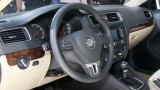 GALERIE FOTO: Iata noul Volkswagen Jetta!25968