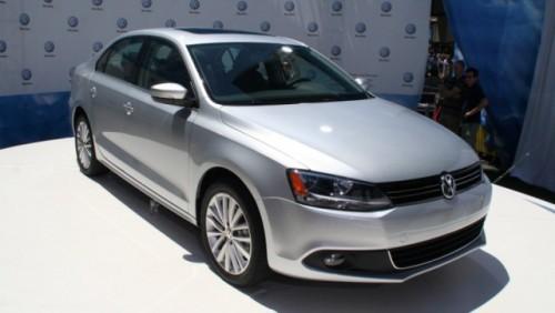 GALERIE FOTO: Iata noul Volkswagen Jetta!25951