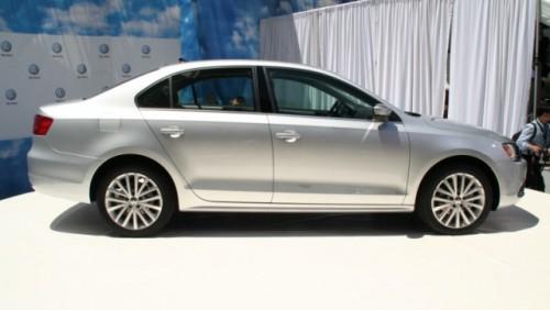 GALERIE FOTO: Iata noul Volkswagen Jetta!25952
