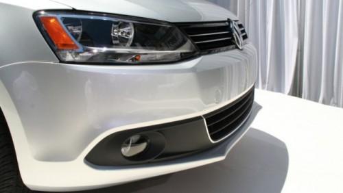 GALERIE FOTO: Iata noul Volkswagen Jetta!25953