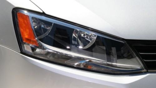 GALERIE FOTO: Iata noul Volkswagen Jetta!25954