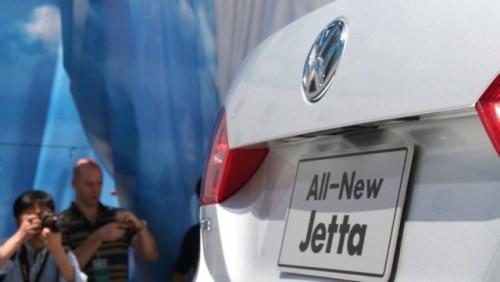 GALERIE FOTO: Iata noul Volkswagen Jetta!25955