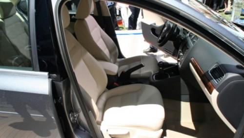 GALERIE FOTO: Iata noul Volkswagen Jetta!25956