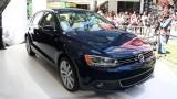 GALERIE FOTO: Iata noul Volkswagen Jetta!25958