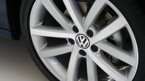 GALERIE FOTO: Iata noul Volkswagen Jetta!25960