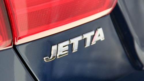 GALERIE FOTO: Iata noul Volkswagen Jetta!25962