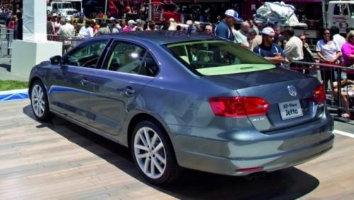 GALERIE FOTO: Iata noul Volkswagen Jetta!25965