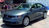 GALERIE FOTO: Iata noul Volkswagen Jetta!25966