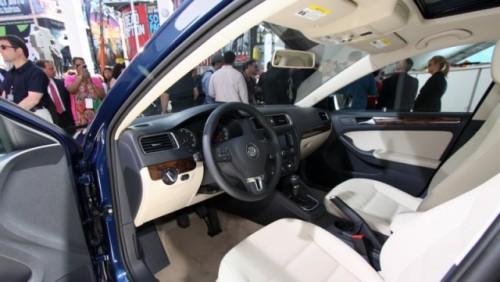GALERIE FOTO: Iata noul Volkswagen Jetta!25969