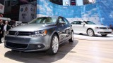 GALERIE FOTO: Iata noul Volkswagen Jetta!25970