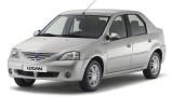 Dacia incepe distribuirea dividendelor pentru anul fiscal 200925948