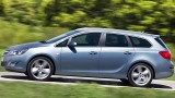 VIDEO: Iata noul Opel Astra Sport Tourer25943