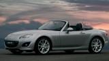 Mazda MX-5, cea mai buna masina sport in 201025934