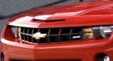 GM doreste sa renunta la denumirea Chevy25930
