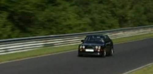 VIDEO: Istoria lui BMW M3 in cateva minute25929