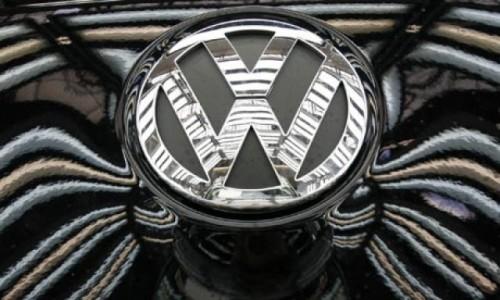 Vanzarile grupului VW au crescut cu  8,6% in mai25927