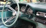 Galerie Foto: Bucharest Classic Car Show (2)25893