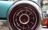 Galerie Foto: Bucharest Classic Car Show (2)25895