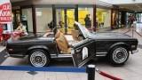 Galerie Foto: Bucharest Classic Car Show (2)25906