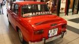 Galerie Foto: Bucharest Classic Car Show (2)25903