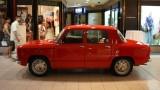 Galerie Foto: Bucharest Classic Car Show (2)25904