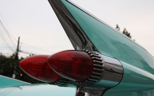 Galerie Foto: Bucharest Classic Car Show (2)25913