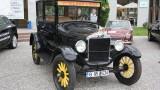 Galerie Foto: Bucharest Classic Car Show (2)25916