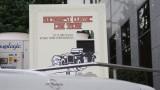 Galerie Foto: Bucharest Classic Car Show (1)25855
