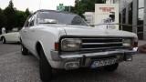 Galerie Foto: Bucharest Classic Car Show (1)25856