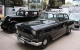 Galerie Foto: Bucharest Classic Car Show (1)25874