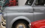 Galerie Foto: Bucharest Classic Car Show (1)25872